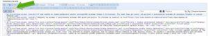 HTML pogled članka